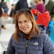 lucya151450's profile photo