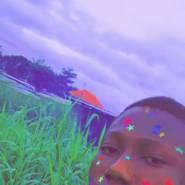 jeffreyvictor543585's profile photo