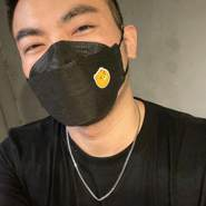 huang92's profile photo