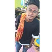 akashn744573's profile photo
