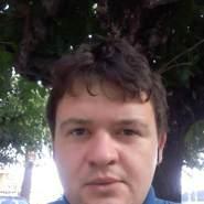 dariof497569's profile photo
