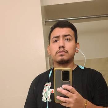 christiang229825_Arizona_Libero/a_Uomo