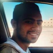 slym024991's profile photo