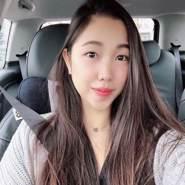 lisal988250's profile photo