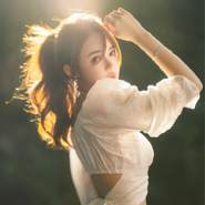 monical708058's profile photo