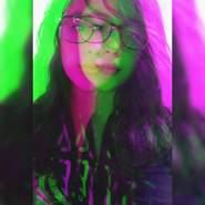 michiicarias's profile photo