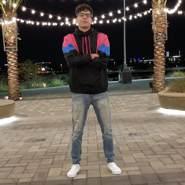 carlosv539939's profile photo