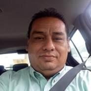 albertogarcia530606's profile photo