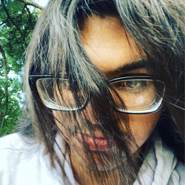 eric766730's profile photo