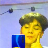 alejandroizpa's profile photo
