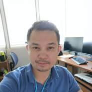 alim82238's profile photo