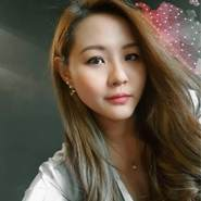 aminak839907's profile photo