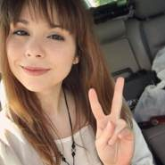 marie125158's profile photo