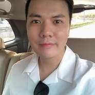 josephhenry124864's profile photo