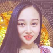 yanl366's profile photo