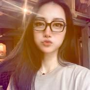 xic0773's profile photo