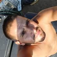 rodrigor192404's profile photo
