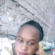 gracek231583's profile photo