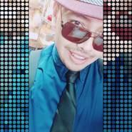 pedron218530's profile photo