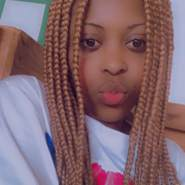 aninyem's profile photo