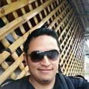 rodrigom902358's profile photo