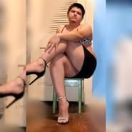 cristian541644's profile photo
