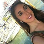 jessyw552367's profile photo