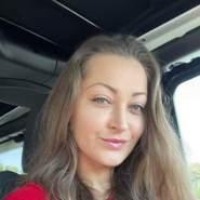 gallin132638's profile photo