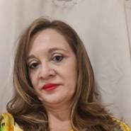 claraa108's profile photo