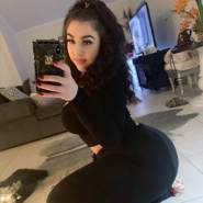 sylviad964548's profile photo