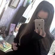 julias334867's profile photo