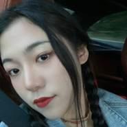 sofiac526118's profile photo