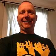 michaele37817's profile photo