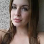 marie_878's profile photo