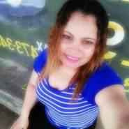 janic94's profile photo