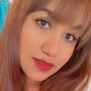 monicas418633's profile photo