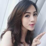 sarai706978's profile photo