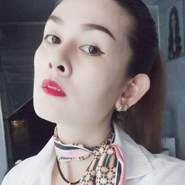 truongb694803's profile photo