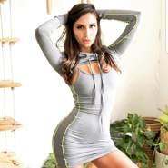 sophief634904's profile photo