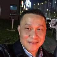 tan5283's profile photo