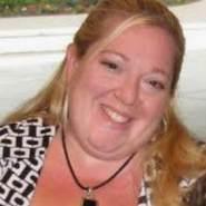 benlyh's profile photo