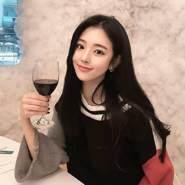 chae093's profile photo