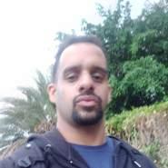 userbgdkm56784's profile photo