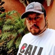 sergior175175's profile photo
