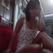 rose241763's profile photo