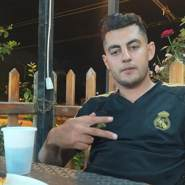 samil394099's profile photo