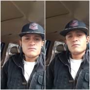 noem941303's profile photo