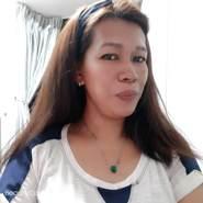 annl232761's profile photo