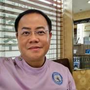 stevenscott352578's profile photo