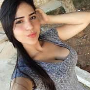 yanetha11639's profile photo